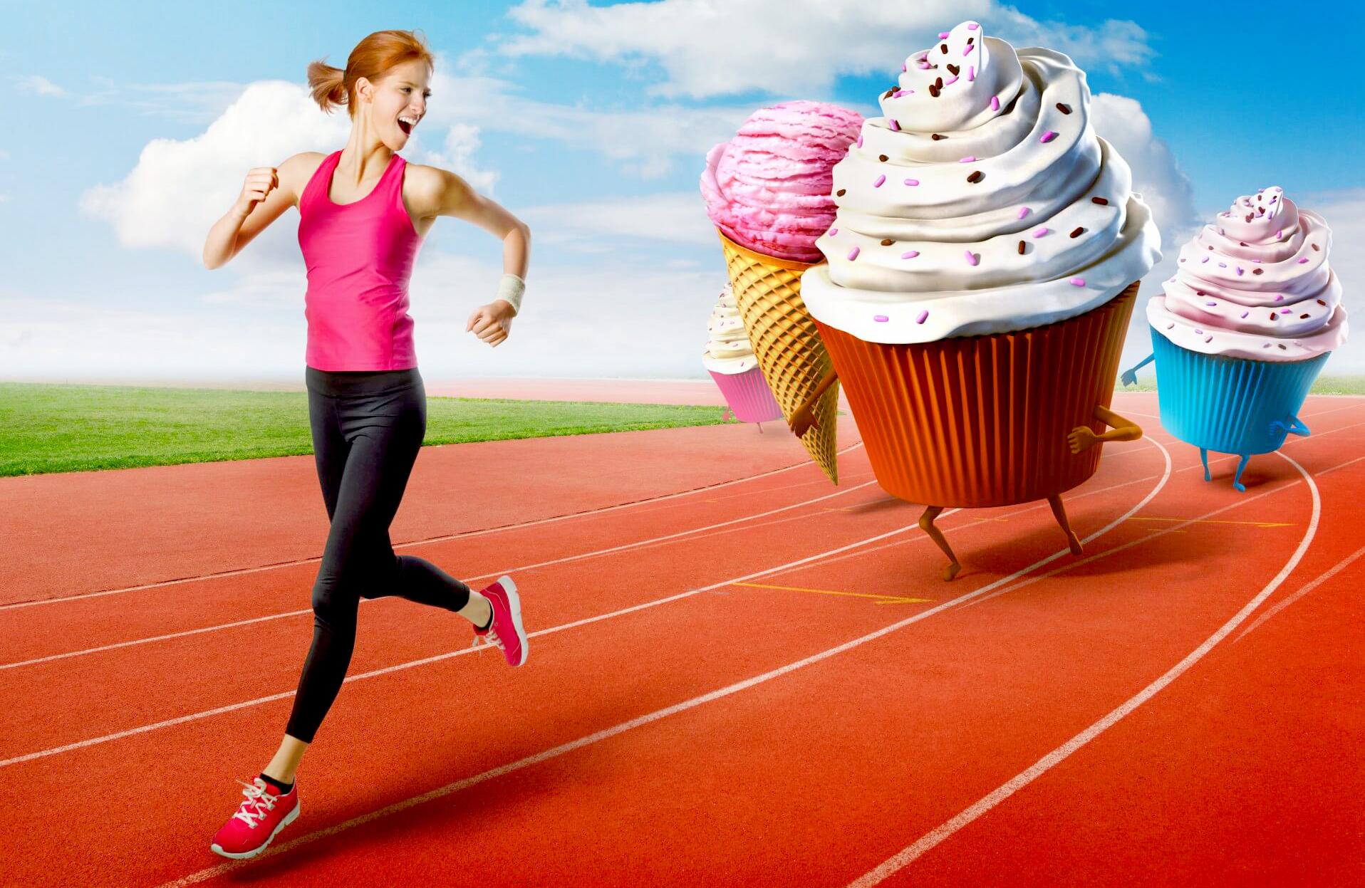 большому картинки мотиваторы похудение и поддержка попадались незначительные