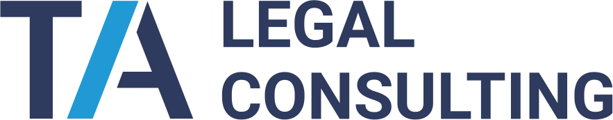 TA Legal Consulting