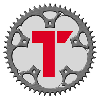 TRIM-TRIATHLON школа триатлона и циклических видов спорта